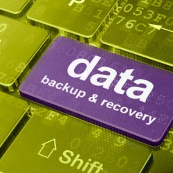 Healthcare-Data-Backup-and-Recovery